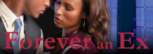Bestselling urban fiction writer Victoria Christopher Murray discusses and reads from her novel about three friends whose stable lives are thrown into chaos by the reappearances of their former husbands and lovers.