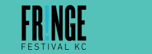Nearing the start of the 15th annual KC Fringe Festival – a two-week performing and visual arts extravaganza spread across multiple Kansas City venues – some of its hottest acts deliver a special preview. Included: a Right Between the Ears radio play (Fantasmo vs. the Vampire Women).