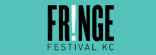 On the eve of the 13th annual KC Fringe Festival – an 11-day performing and visual arts extravaganza spread across multiple Kansas City venues – some of its hottest acts deliver a special preview.