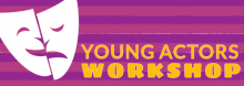 After five weeks of drama classes the participants in the Young Actors Workshop need an audience. Enjoy comedic and dramatic performances by children ages 3-17 taught by theatre instructor John Mulvey. For all ages.
