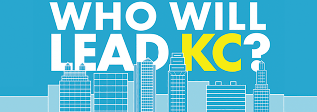 Nearing Kansas City's April 2 primary, the sprawling field of hopefuls to succeed outgoing Mayor Sly James gathers for a public forum soliciting their stands on the city's most pressing issues. Nick Haines of KCPT-Kansas City PBS moderates. Audience members can get involved, submitting their own questions.