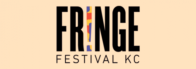 The YOUth Fringe Festival – part of the 14th annual Fringe Festival KC running through July 29 – offers an evening of interactive fun for younger audiences. For ages 12 and up.