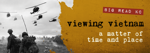 The war experience in Vietnam varied greatly, depending on when and where you served. A panel of military veterans, convened by the U.S. Army Command and General Staff College at Fort Leavenworth, Kansas, reflects back on the conflict from individual perspectives.