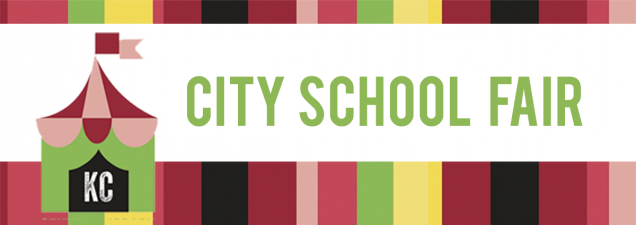 Parents seeking a good school fit for their children can visit with representatives and parents from 55 public, private, and charter institutions – kindergarten through high school, all within the Kansas City public school boundaries – at the annual City School Fair.