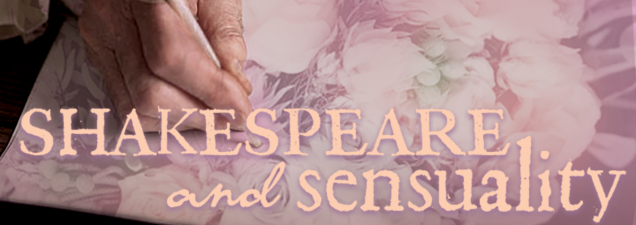"Returning to Kansas City on the heels of the Heart of America Shakespeare Festival's 25th anniversary season, national Shakespeare authority Tina Packer lends her perspective and insight to an examination of ""25 sensual pleasures in 25 Shakespeare plays, celebrating 25 seasons of HASF."""