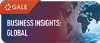 Business Insights Global logo