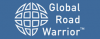 Global Road Warrior
